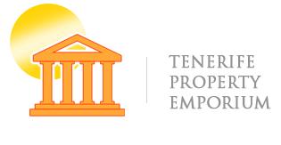 Tenerife Property Emporium