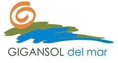 Gigansol Del Mar