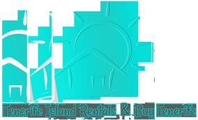 Tenerife Island Rentals
