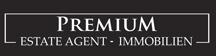 Premium Property Tenerife