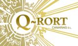 Q-rort Canarias
