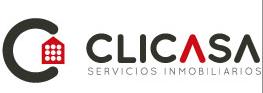 Clicasa