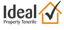Ideal Property Tenerife