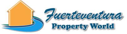 Fuerteventura Property World