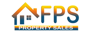 FPS Property Sales