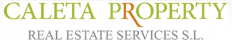 Caleta Property