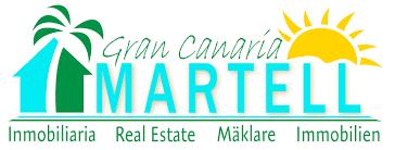Inmobiliaria Martell
