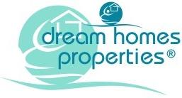 Dream HomesProperties