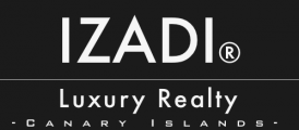 IZADI® Luxury Realty