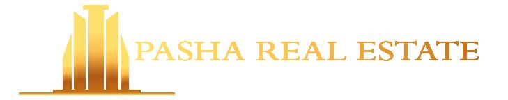 Pasha Real Estate