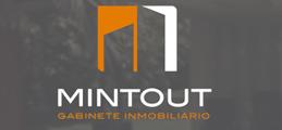 Mintout