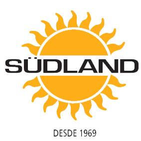 Sudland