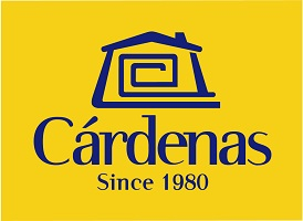 Cárdenas Real Estate