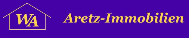 Aretz Immobilien