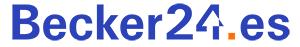 Becker 24