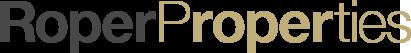 Roper Properties