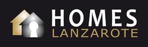 Homes Lanzarote