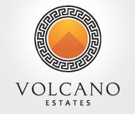 Volcano Estates