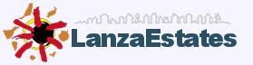 Lanza Estates