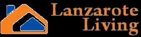 Lanzarote Living