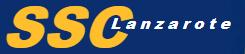 SSC Lanzarote
