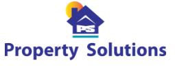 Lanzarote Property Solutions