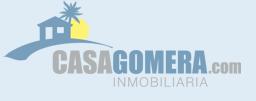 Casa Gomera