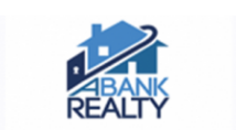 Abank Realty