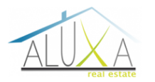 Aluxa Real Estate