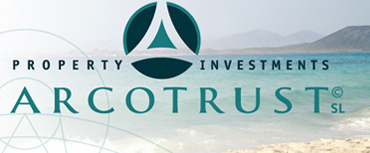 Arcotrust Property Investments