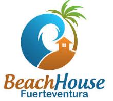 Beach House Fuerteventura