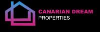Canarian Dream Properties