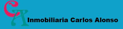 Carlos Alonso Inmobiliaria
