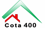 Cota 400