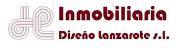 Diseño Lanzarote Inmobiliaria