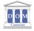 Dom Canarias