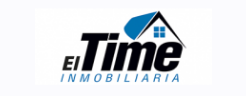 El Time Inmobiliaria