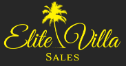 Elite Villa Sales