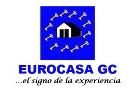 Eurocasa Gran Canaria