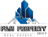 F&M Property