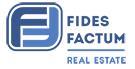 Fides Factum