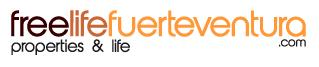Freelife Fuerteventura