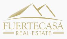 Fuertecasa Real Estate