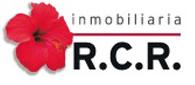 Inmobiliaria R.C.R.