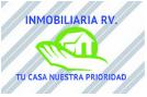 Inmobiliaria RV