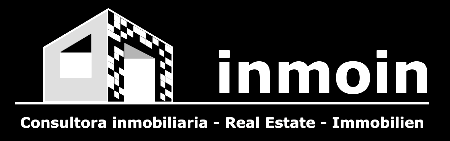 Inmoin Consultora Inmobiliaria