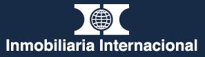 Internacional Inmobiliaria