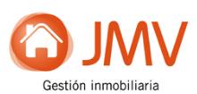 JMV Gestión