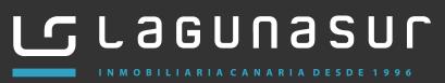 LagunaSur