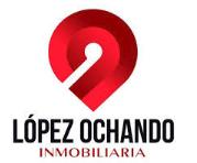 López Ochando Inmobiliaria